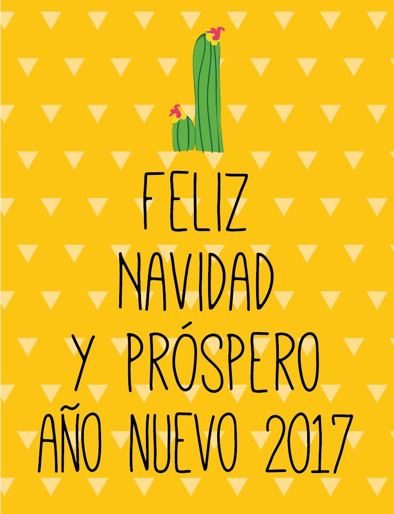 Cmo hacer felicitaciones de navidad personalizadas cactuscom